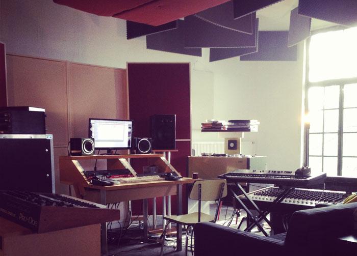 studioledeberg3